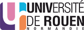 IUT de Rouen
