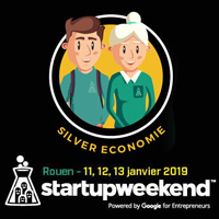 Start Up Week-End